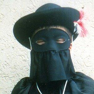 Der_Zorro